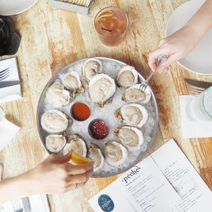 The 15 Best Places for a Fish in New Orleans
