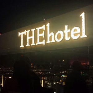 Photo of Mix @ THEhotel