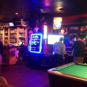 Photo of Madison Pub