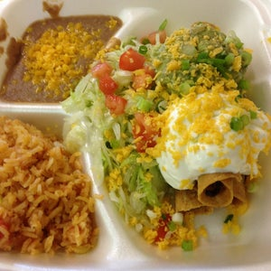 The 15 Best Authentic Places in Phoenix