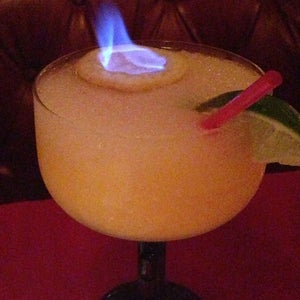 The 15 Best Places for Tropical Drinks in Los Angeles
