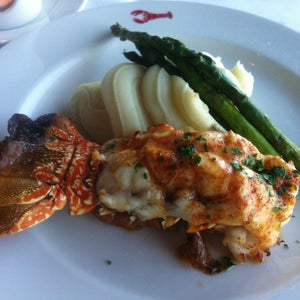 The 15 Best Places for a Seafood in Detroit