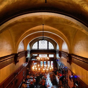 The 15 Best Places for Beer in Detroit