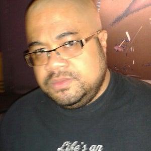 Photo of G-A-Y Bar