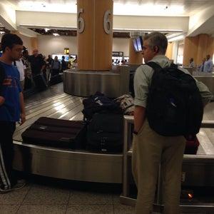 Photo of Hartsfield-Jackson Atlanta International Airport