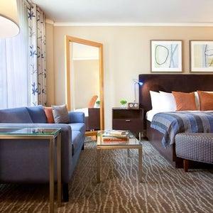 Photo of Hotel Andra
