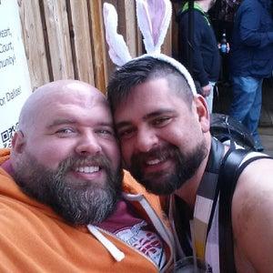 Rencontre gay 94 site de rencontres sans inscription gratuit rencontre fille est