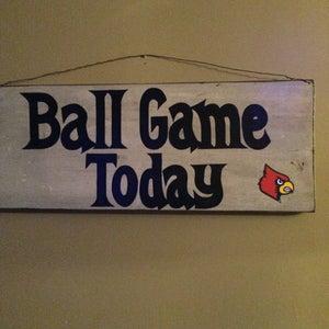 Play Louisville