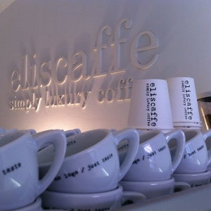 Elis caffe