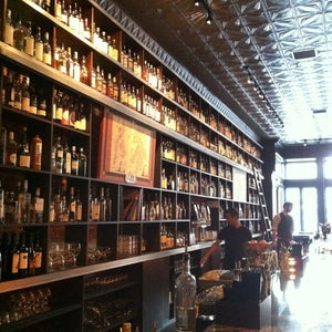 The 15 Best Places for a Whiskey in Washington