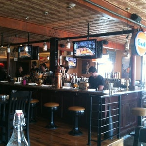 Boston 39 s best american restaurants 2012 best of foursquare for American cuisine boston