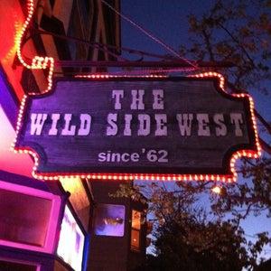 Photo of Wild Side West