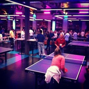 The 15 Best Places for Ping Pong in Milwaukee