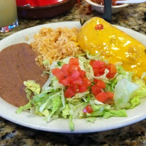 The 15 Best Places for Enchiladas in Austin