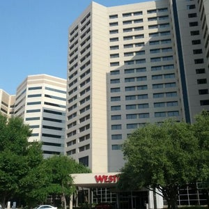Photo of The Westin Dallas Park Central