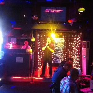 Photo of The Mint Karaoke Lounge