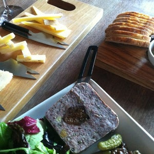 The 15 Best Places for a Cheese in San Francisco