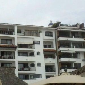 Photo of Blue Seas Resorts