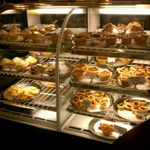 The 15 Best Places for Pies in Seattle