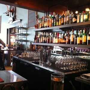 The 15 Best Places That Are Good for Dates in Portland