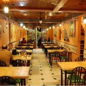 Bistrô Restaurante