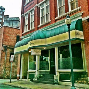 Biltmore Greensboro Hotel