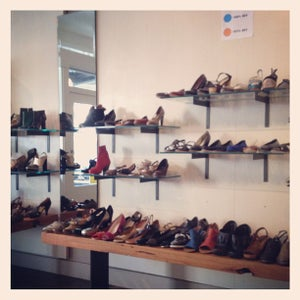 Photo of Gimme Shoes