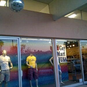 gay+mart+palm+springs