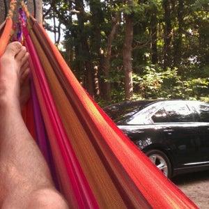 Campit Outdoor Resort