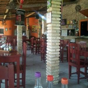 Restaurante Ponto 10