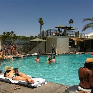 Photo of Ace Hotel & Swim Club