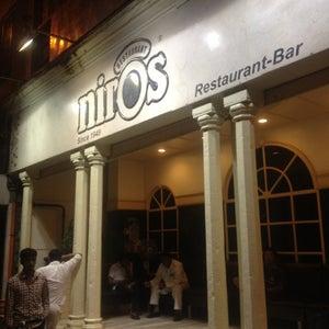 Niros