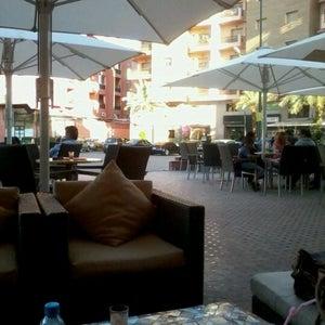 Café Lobo