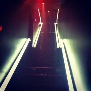 Photo of BPM New York