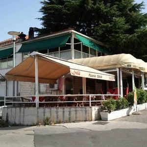 Pizzeria Scala