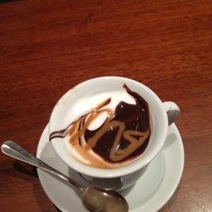 Caffè Giacosa
