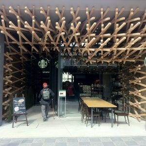 JINNAN CAFE>