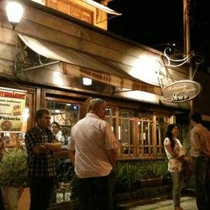 Scur Restaurante e Pizzaria