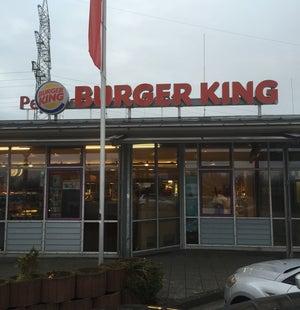 We hebben hem!! (at @BurgerKing in Rheinbach, Nordrhein-Westfalen) https://t.co/4hvDKocGQz