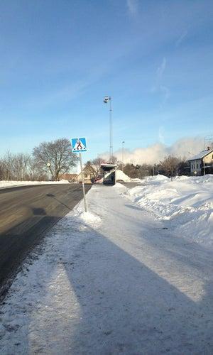 639 mot Stockholm
