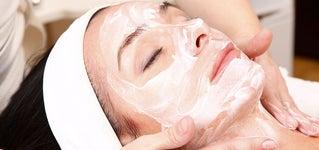 Skin Frenzy