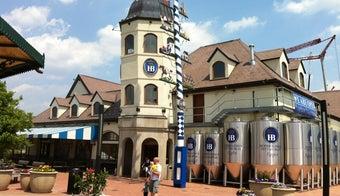 Best German Food In Pittsburgh Pa
