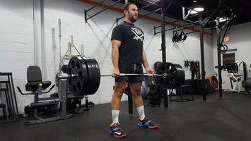 Fresh Personal Training