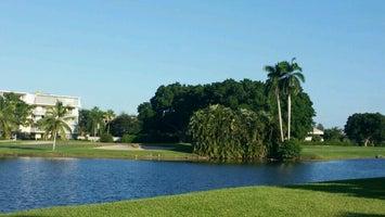 Atlantis Country Club