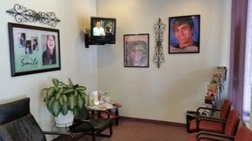 Plaza Dental Office