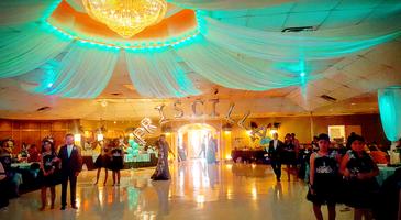 La Gala Banquet Hall