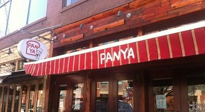 Photo of Bakery Panya at 10 Stuyvesant St, New York, NY 10003, United States