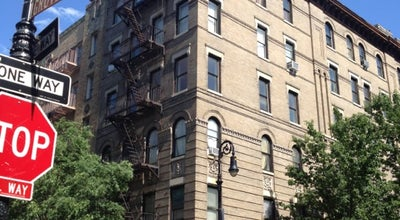 Photo of General Entertainment Friends Apartment Building at 90 Bedford St, New York, NY 10014, United States