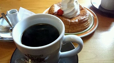 Photo of Cafe コメダ珈琲店 磐田今之浦店 at 今之浦2-8-11, 磐田市 438-0071, Japan