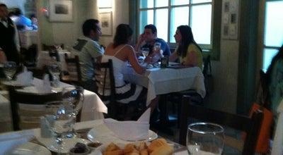 Photo of Italian Restaurant Casareto at R. Aquilino Pacheco , 412, Piracicaba, Brazil
